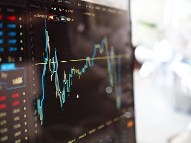 robot-trading